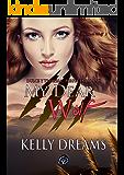 My Dear Wolf (American Wolf nº 2) (Spanish Edition)