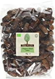 Tree of Life Organic Dates - Pitted - 1 kg