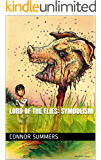 Lord of the Flies: Symbolism