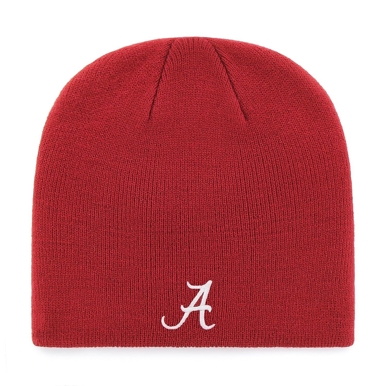 NCAA Air Force Falcons OTS Beanie Knit Cap One Size Royal