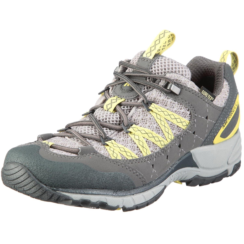 3f851437 Merrell Avian Light Sport Gore-tex®, Women's Hiking Shoes