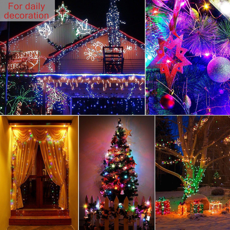 Wiring Diagram Led Christmas Tree Lights Furthermore Christmas String