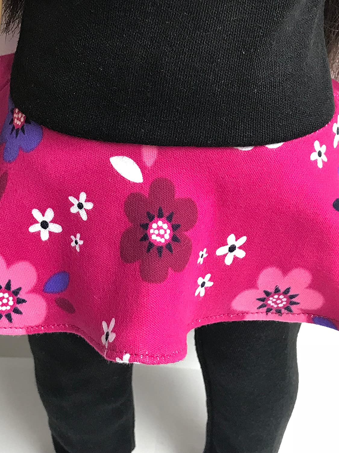 American Girl 18 Doll Outfit
