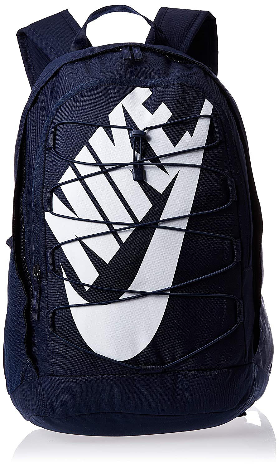 Nike Obsidian Casual Backpack
