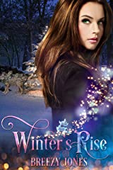 Winter's Rise (The Winter Series Book 1) Kindle Edition