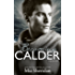 Becoming Calder (English Edition)