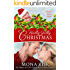 Holly Jolly Christmas (Holiday Babies Series Book 1)