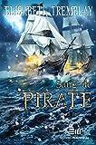 Sang de Pirate T3 - Poursuites
