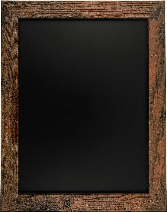 Top 9 Wood Sunburst Mirror Wall Decor