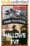 Hallows Eve: Time Patrol