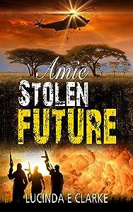 Amie Stolen Future