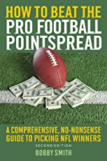 Mancinis 2011 College Football Handicappers Guide