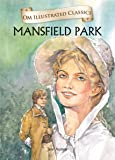 Mansfield Park: Om Illustrated Classics