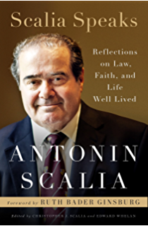 Democracy stories from the long road to freedom kindle edition scalia speaks reflections on law faith and life well lived fandeluxe Choice Image