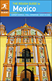 The Rough Guide to Mexico (Travel Guide eBook) (Rough Guide to...)