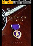 Norwich Heroes