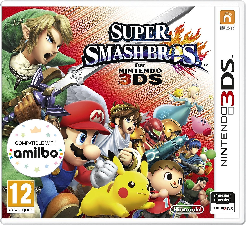 Super Smash Bros 3ds MatchmakingRobert auf Hai-Tank, wer ist er Dating