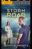 Storm Road (Old School Book 3)