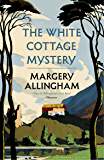 The White Cottage Mystery