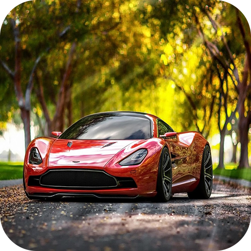 Amazon Com Car 4k Wallpaper Appstore For Android