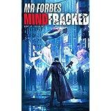Mindfracked (Cassidy Book 1)