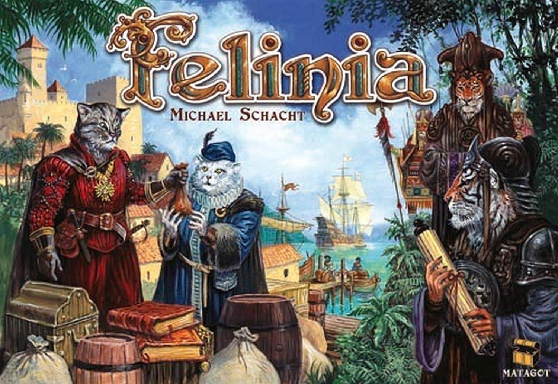 【驚きの値段】 フェリニア (Felinia)フェリニア (Felinia) B0049GKNOO, 野球仲間集合 スポーツ おおたに:bc5af896 --- yelica.com