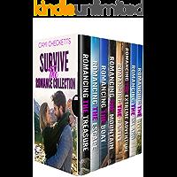 Survive the Romance Collection