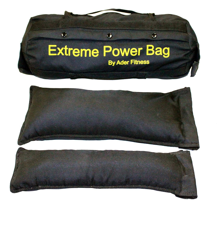 大特価!! Aderサンドバッグ(大) W/ lb。 Filler B004HIGGGI bags- ( ( 2スモール、2 M、2大きい)砂1 – 150 lb。 B004HIGGGI, カミミネチョウ:ce8d7cfa --- a0267596.xsph.ru