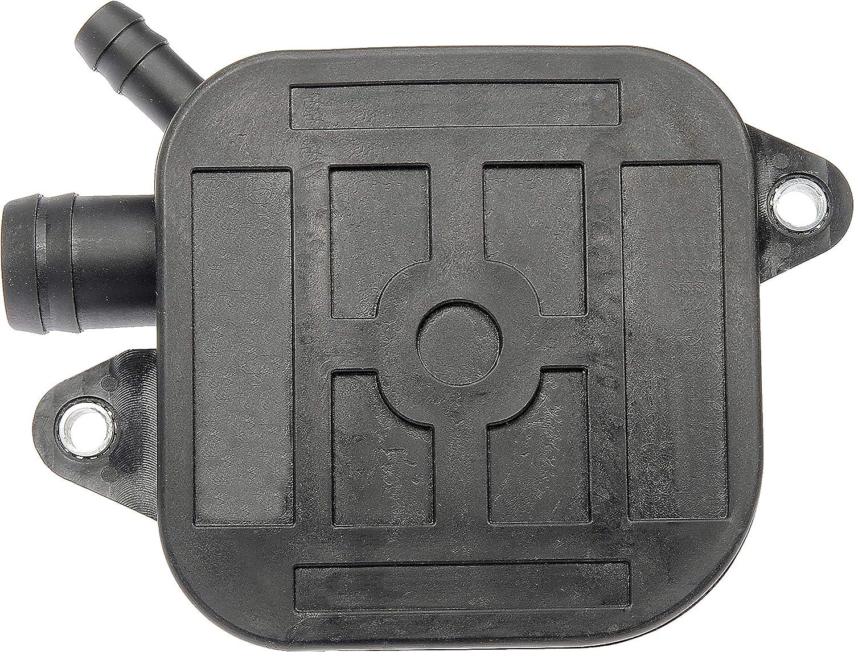 Dorman 904-7950 Engine Crankcase Breather Element for Select Dodge Models