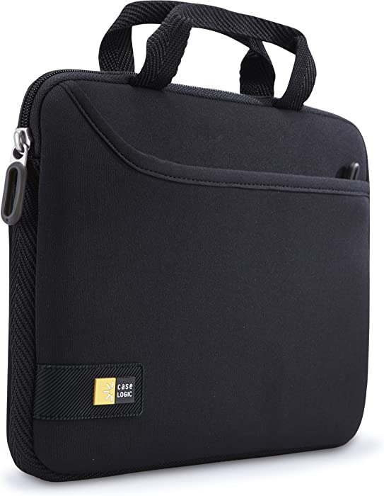 The Best 10 Inch Laptop Sleeve With Handle
