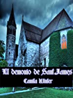El Demonio De Saint James (Regencia