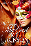My Captain, My Earl: A Hold Your Breath Novel
