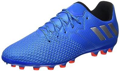 2af4896a79579 adidas Messi 16.3 AG J
