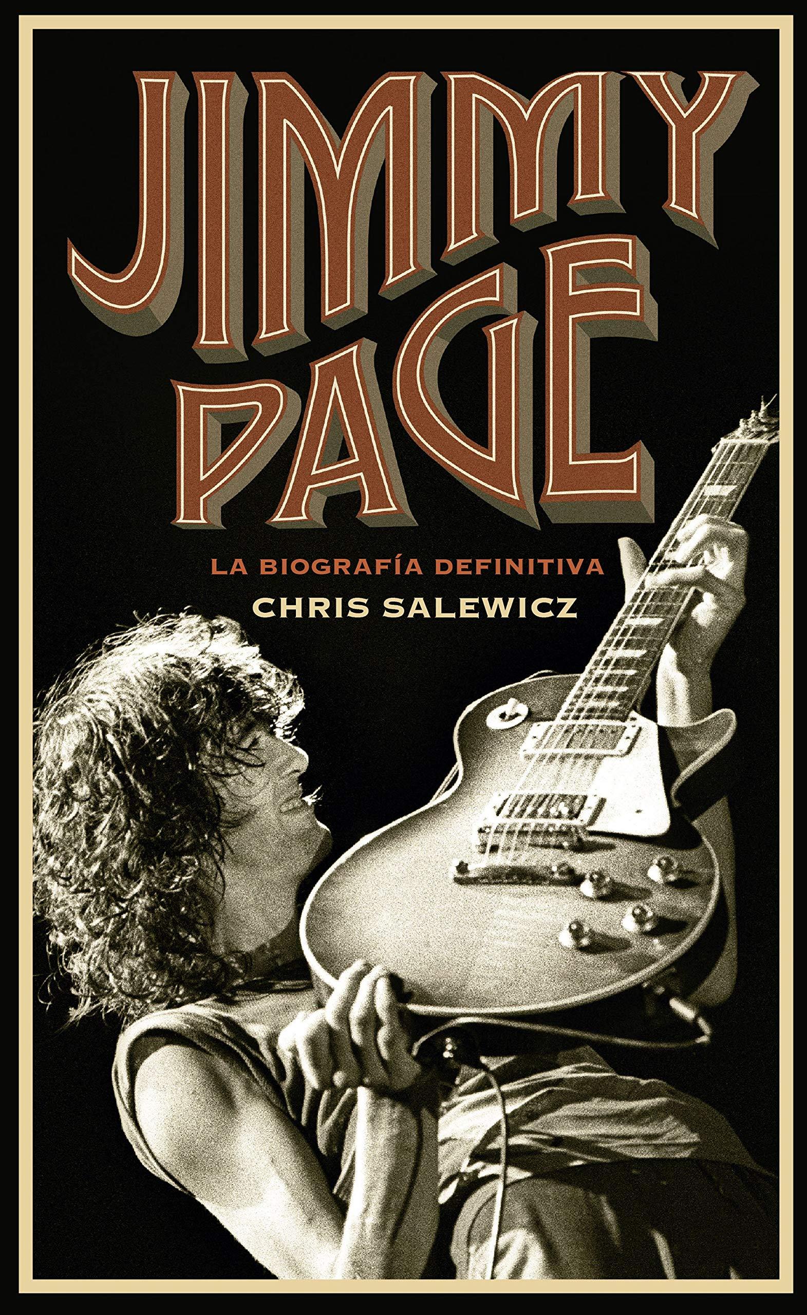 Libros de Rock - Página 16 915EumNJY7L