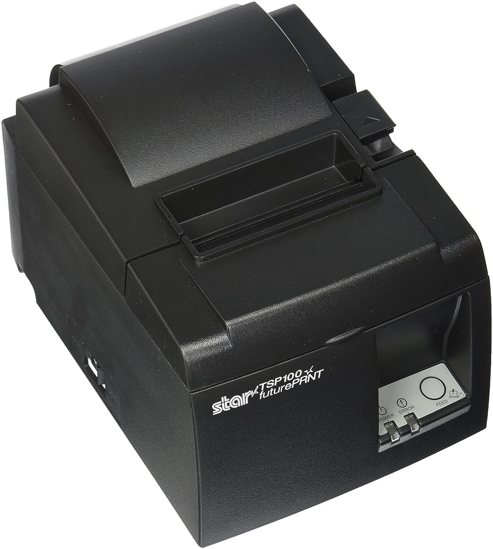 Receipt Printers Amazoncom Office Electronics PointofSale - Invoice printer machine