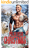 A Polar Bear Christmas