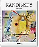 BA-ART, KANDINSKY