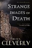 Strange Images of Death (Joe Sandilands Book 8)