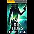 Rip Tides (Paradise Crime Mysteries Book 9)