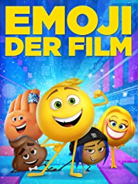 emoji_film
