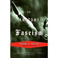 Anatomy of Fascism