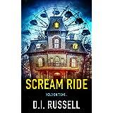 Scream Ride