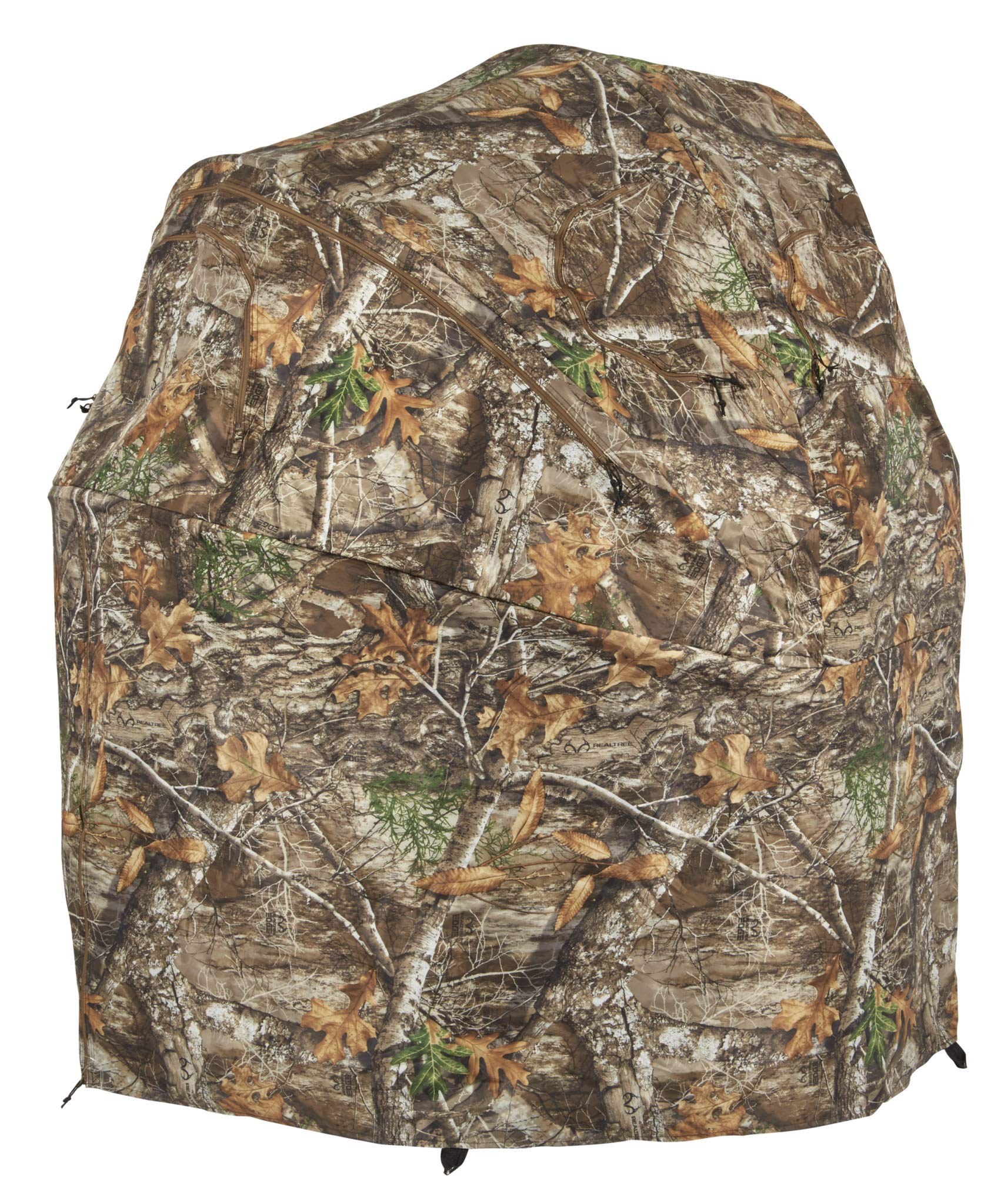 Ameristep Deluxe Tent Chair Blind by Ameristep (Image #1)