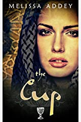 The Cup (The Moroccan Empire Book 1) Kindle Edition