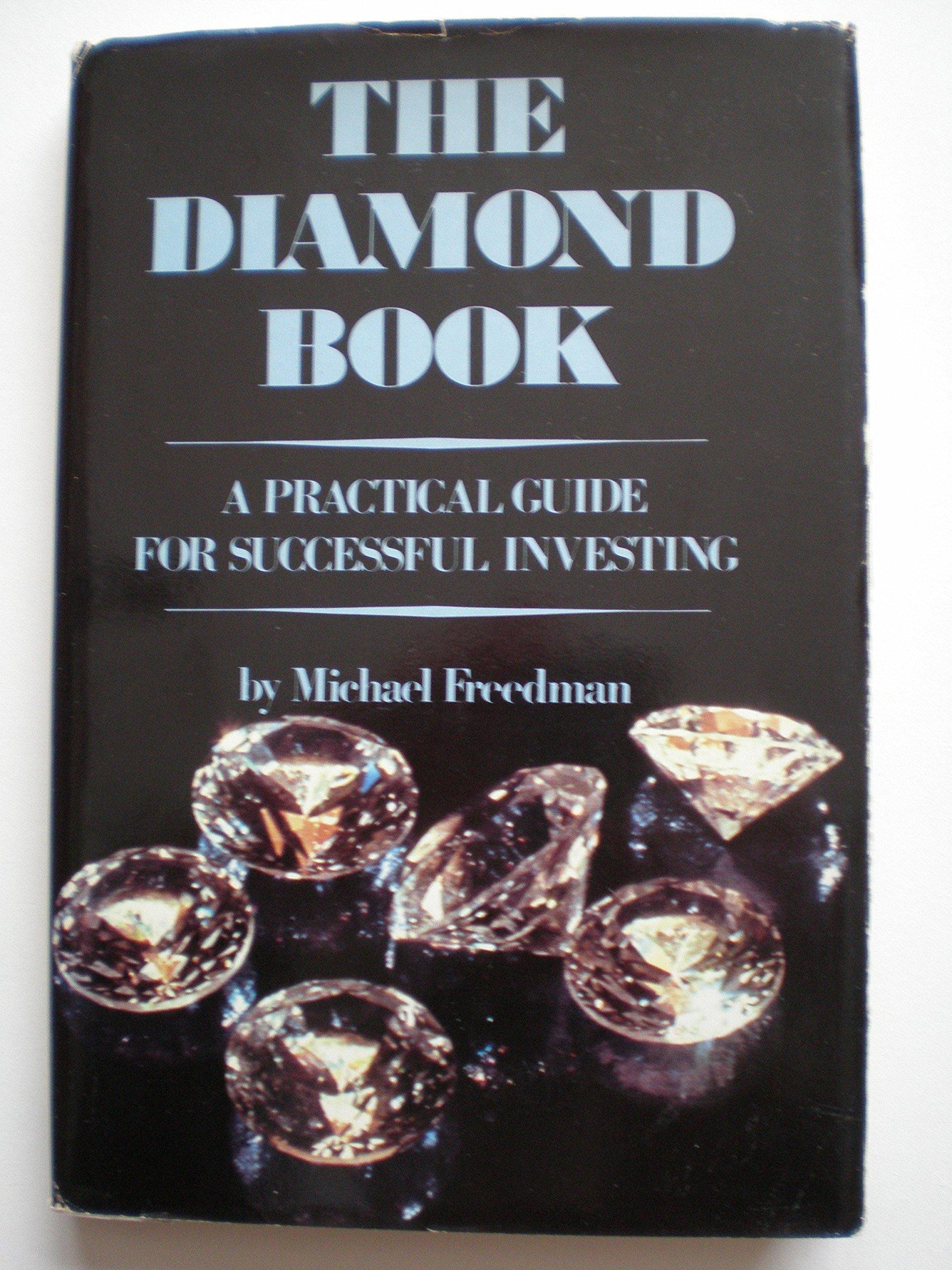 Diamond Dooks