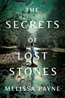 The Secrets Of Lost Stones (English