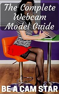 Webcam model websites
