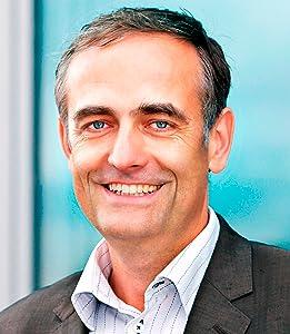 Axel Rachow