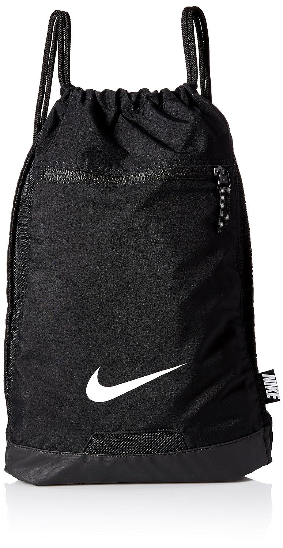 6d9c550193c Amazon.com  Nike BA5256-027  Alpha Gym Men s Atmosphere Grey Sack  Sports    Outdoors