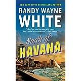 North of Havana (A Doc Ford Novel Book 5)